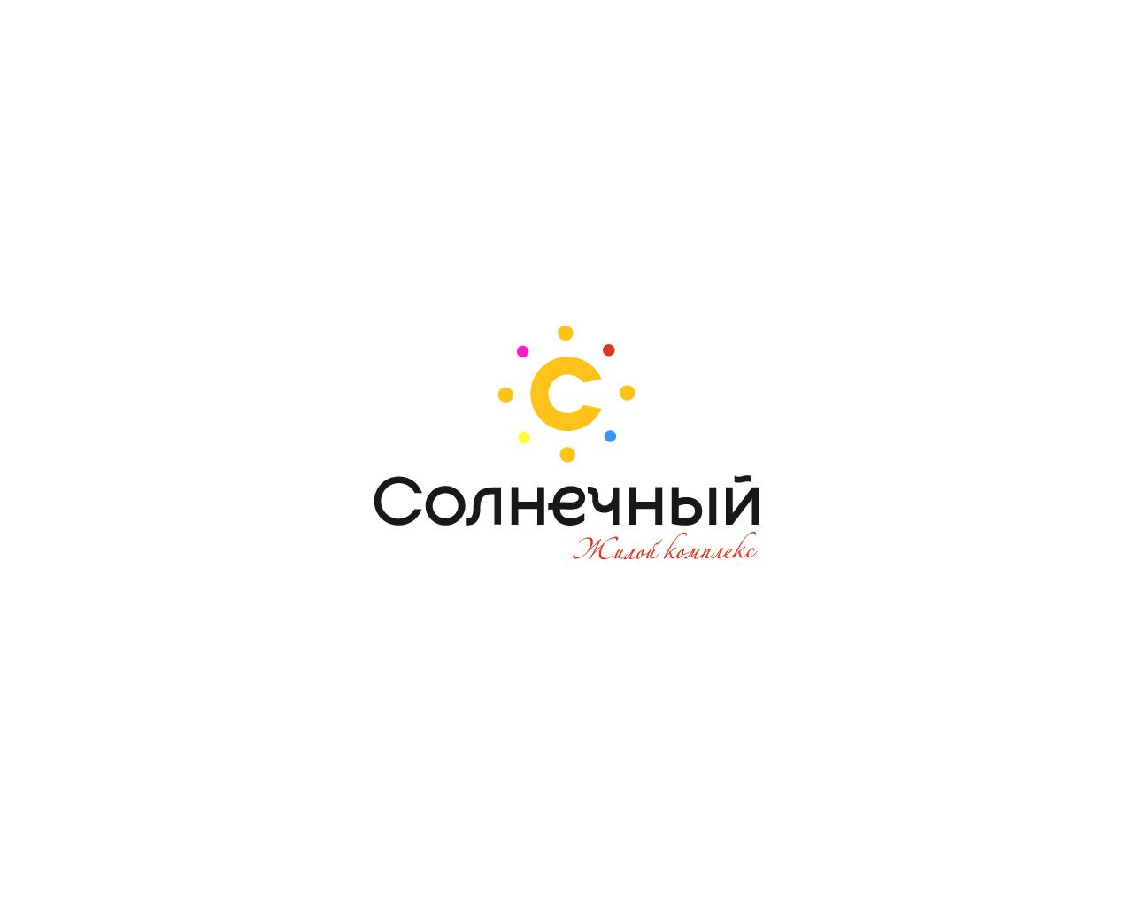 Разработка логотипа и фирменный стиль фото f_939596f48d1466f0.jpg