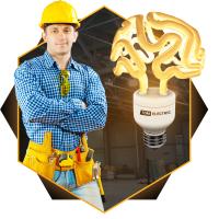 TDM ELectric - Оптовая продажа осветительной техники.