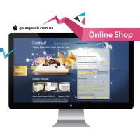 Online - Shop Preview 2