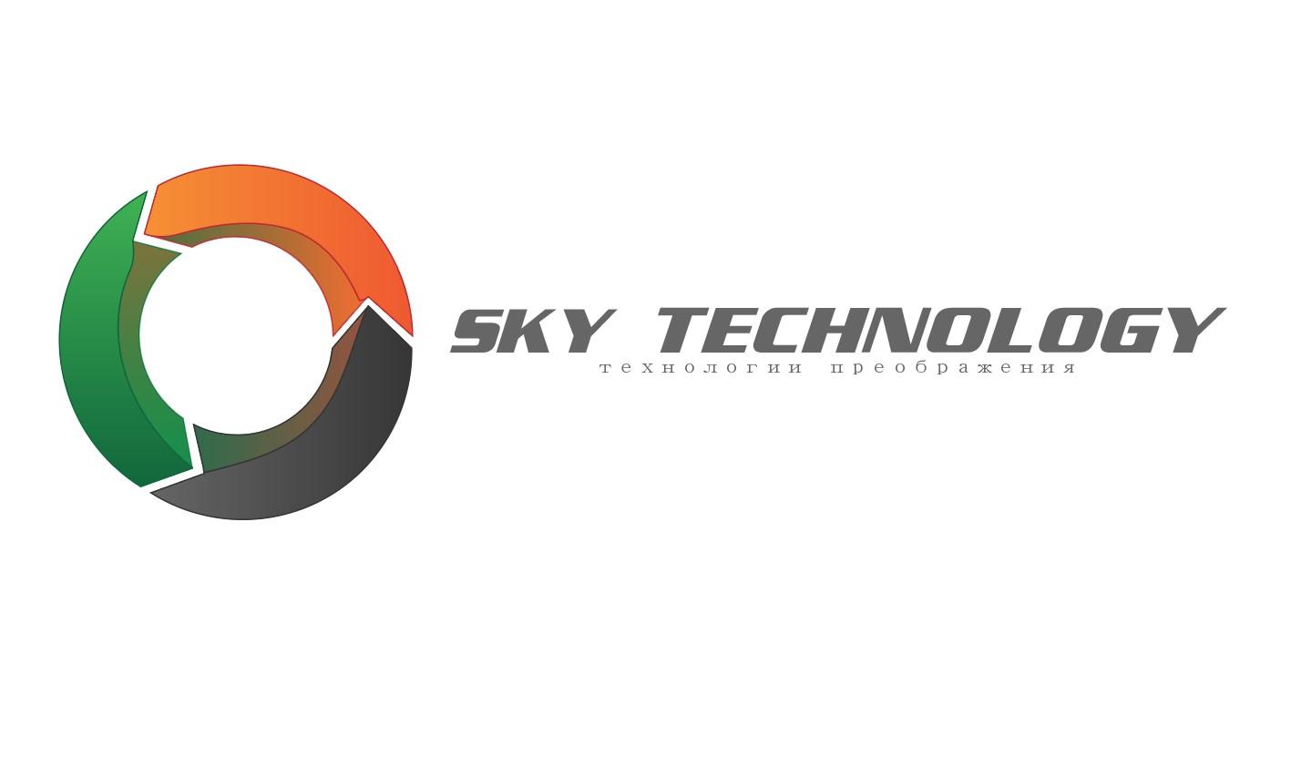 Новый логотип для производственной компании фото f_0475a867e98362d8.jpg