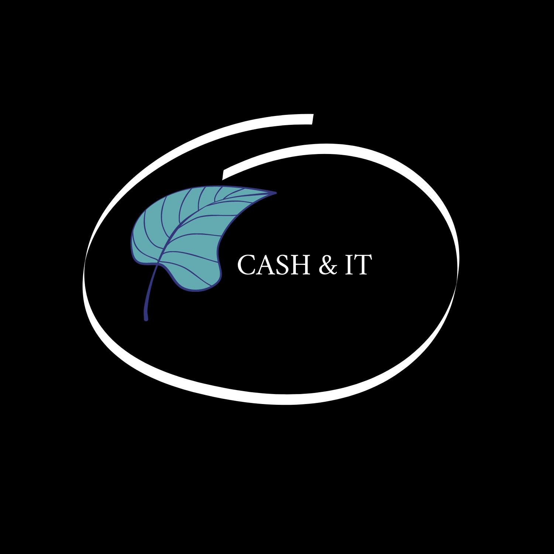 Логотип для Cash & IT - сервис доставки денег фото f_2155fde19c0cfca1.png