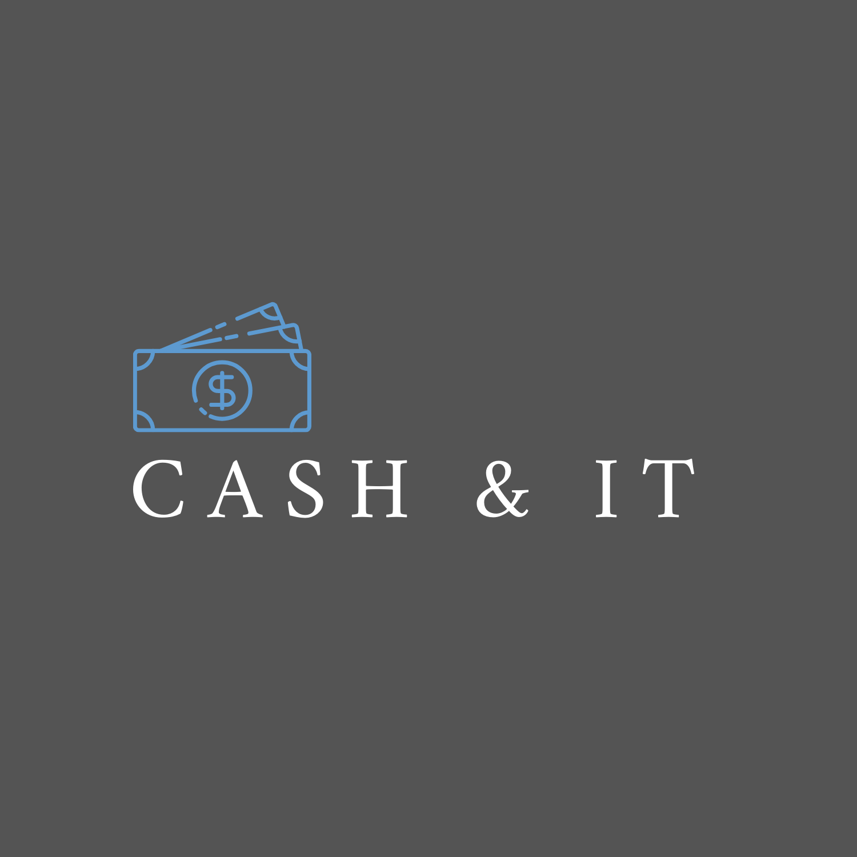 Логотип для Cash & IT - сервис доставки денег фото f_4065fde131e45d1b.png