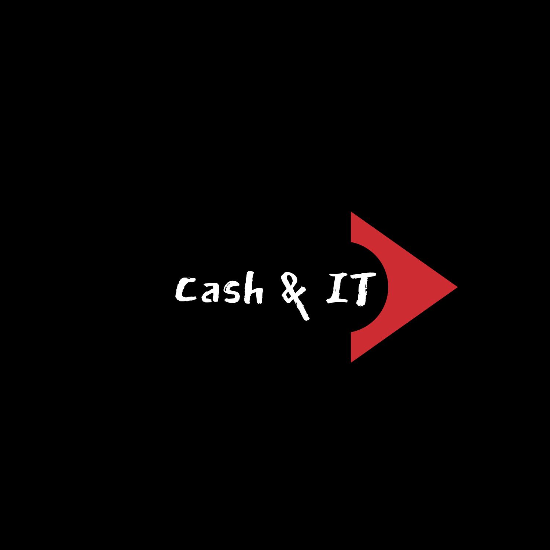 Логотип для Cash & IT - сервис доставки денег фото f_7585fde1be6168db.png