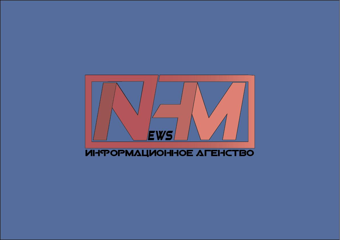 Логотип для информационного агентства фото f_0875aa27cc46f7c2.png