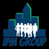 Разработка логотипа для управляющей компании фото f_0245f849a0f87975.png