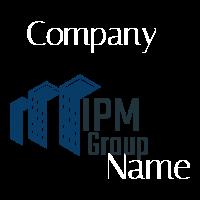 Разработка логотипа для управляющей компании фото f_0405f849a0507bc8.png