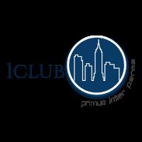 Логотип делового клуба фото f_4345f84857357830.png