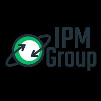 Разработка логотипа для управляющей компании фото f_7085f849a0a5cdcc.png