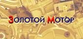 170x80 Золотой мотор (флеш)