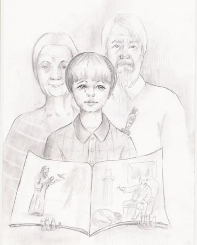 иллюстрация к рассказу фото f_4ba53ab3585c6.jpg