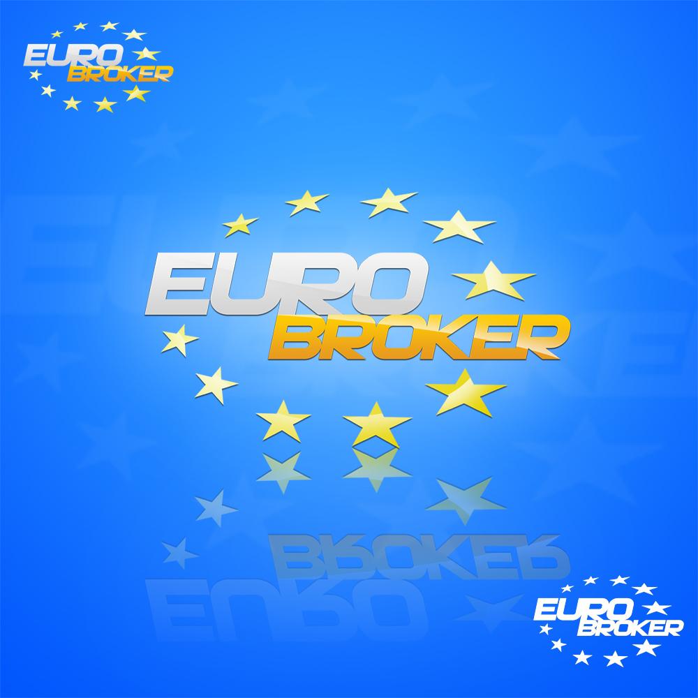 Разработка логотипа компании для сайта фото f_4beb0e935b88f.jpg