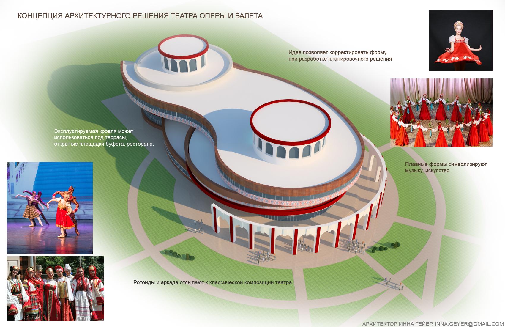 Разработка архитектурной концепции театра оперы и балета фото f_45052f4da6155652.jpg