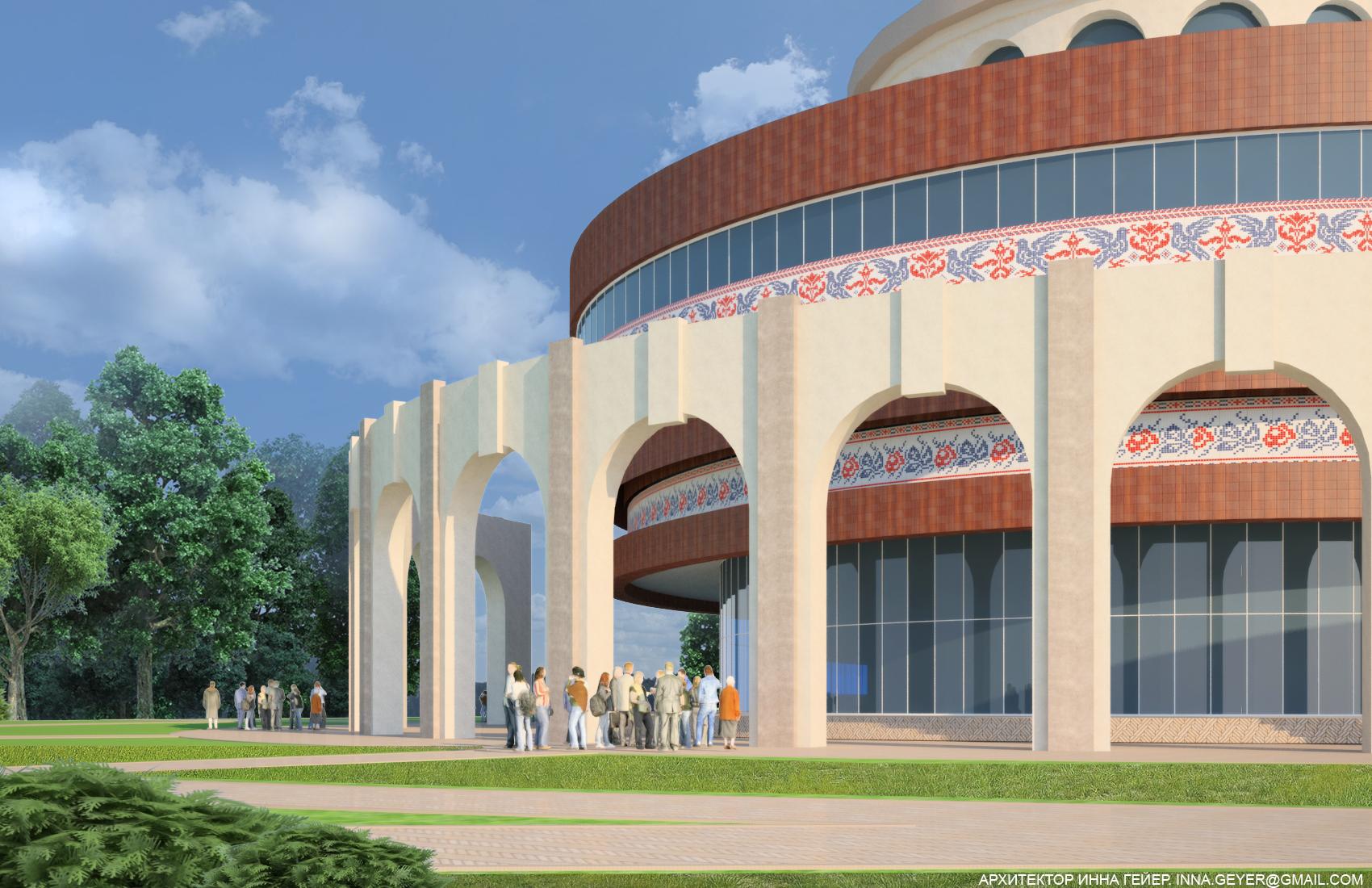 Разработка архитектурной концепции театра оперы и балета фото f_46652f4ddf82f088.jpg
