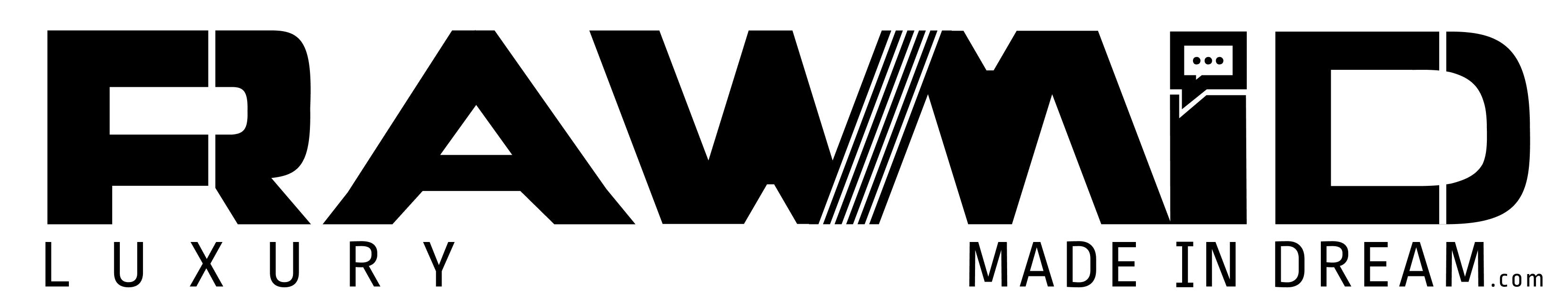 Создать логотип (буквенная часть) для бренда бытовой техники фото f_2085b35ae918198b.jpg