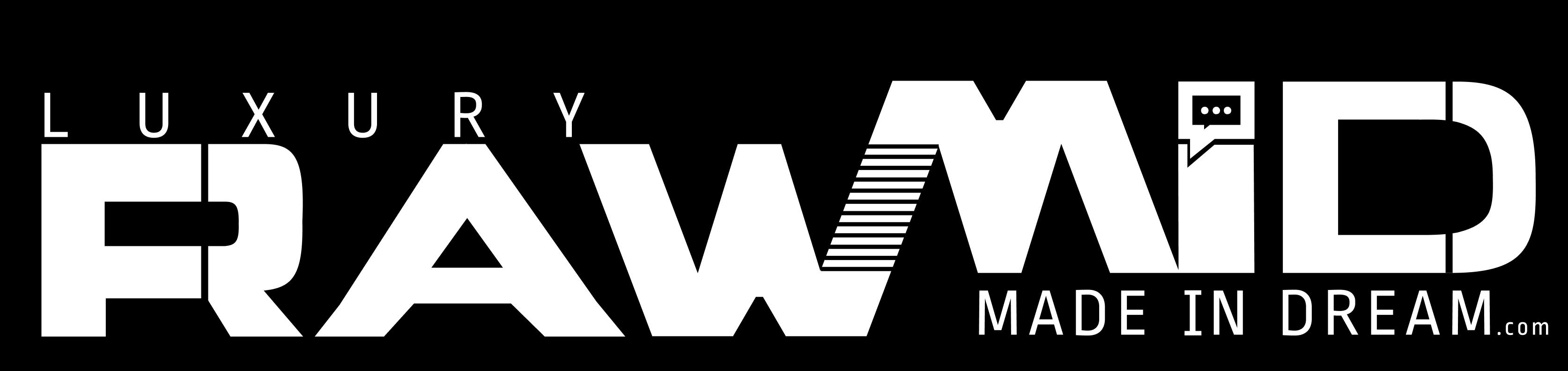 Создать логотип (буквенная часть) для бренда бытовой техники фото f_6855b35ab2a4a7c8.jpg