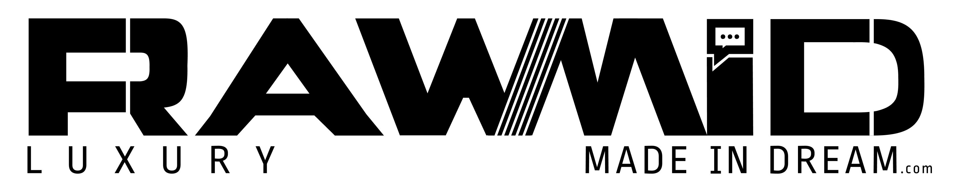 Создать логотип (буквенная часть) для бренда бытовой техники фото f_9635b35c103df15e.jpg