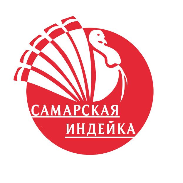 Создание логотипа Сельхоз производителя фото f_31155e7cf2b253b9.jpg