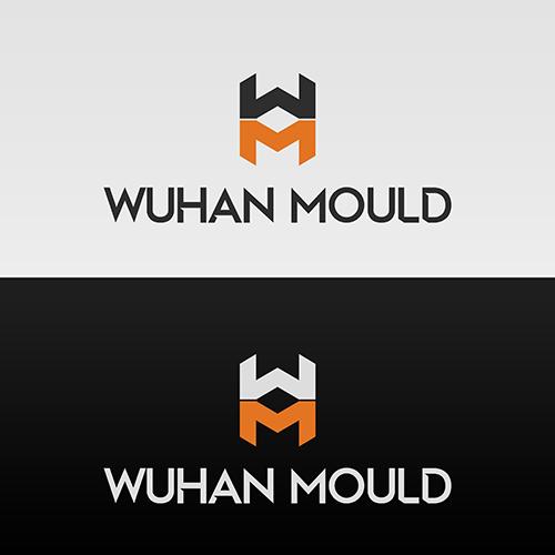Создать логотип для фабрики пресс-форм фото f_32259999ee1c8ab8.png
