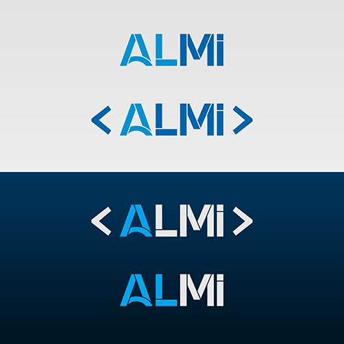 Разработка логотипа и фона фото f_5835996c8fcda39b.png