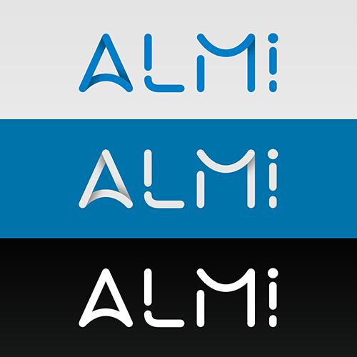 Разработка логотипа и фона фото f_654599451b7cf0c3.png
