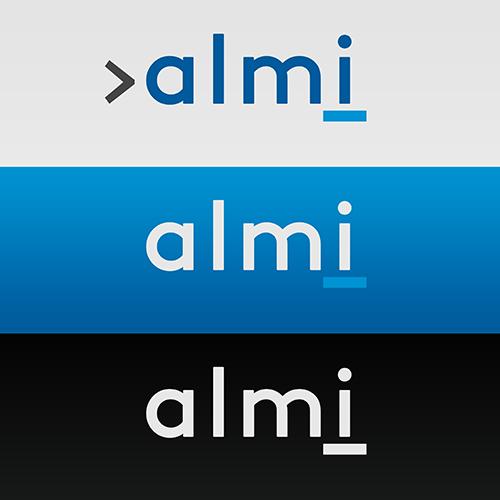 Разработка логотипа и фона фото f_6685993291706080.png