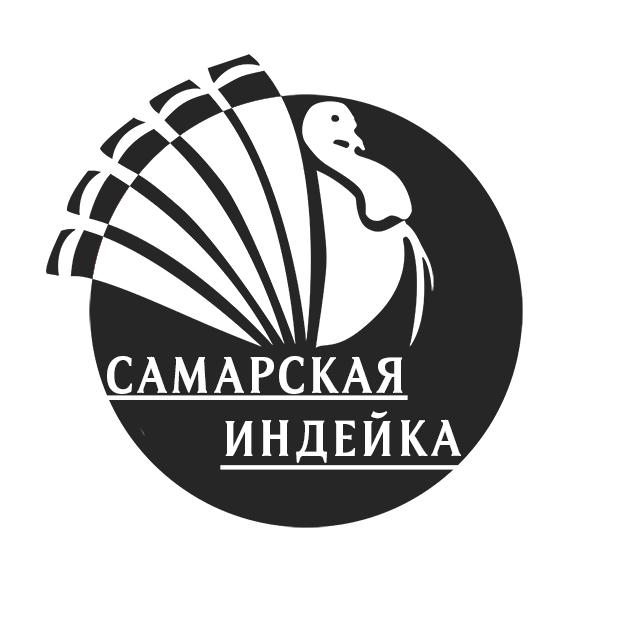 Создание логотипа Сельхоз производителя фото f_90455e7cd243760c.jpg