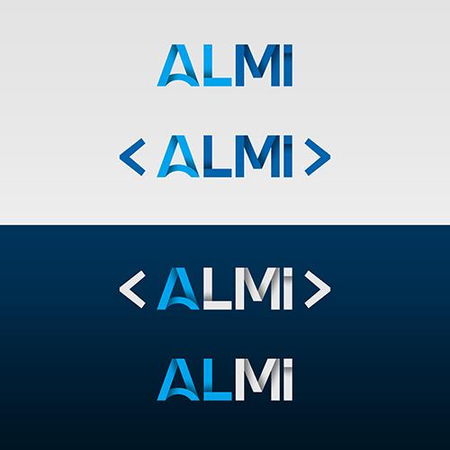 Разработка логотипа и фона фото f_9135996c8f689e1f.png
