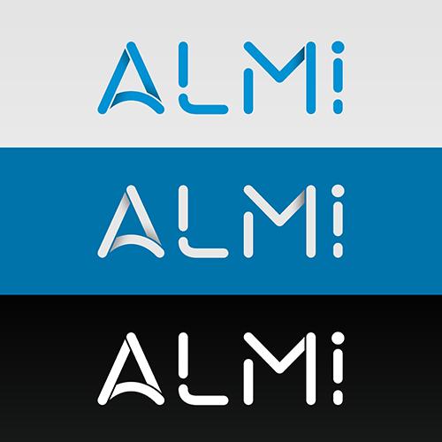 Разработка логотипа и фона фото f_956599451bc6a59e.png