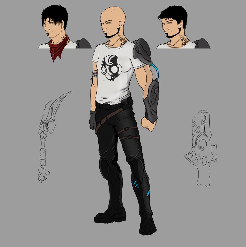 Персонаж для игры фото f_4e15e72d70138.jpg