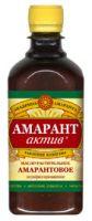 Амарант-актив