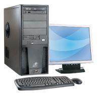 Поставки компьютерной техники