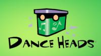 Dance-Heads или Танцующие головы