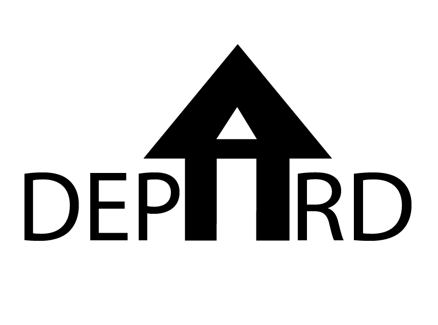 Логотип для компании (услуги недвижимость) фото f_0905930209bf0b3f.png