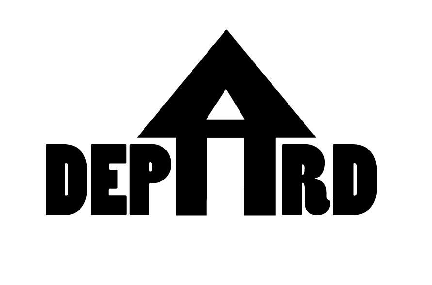 Логотип для компании (услуги недвижимость) фото f_4315930218b7b172.png