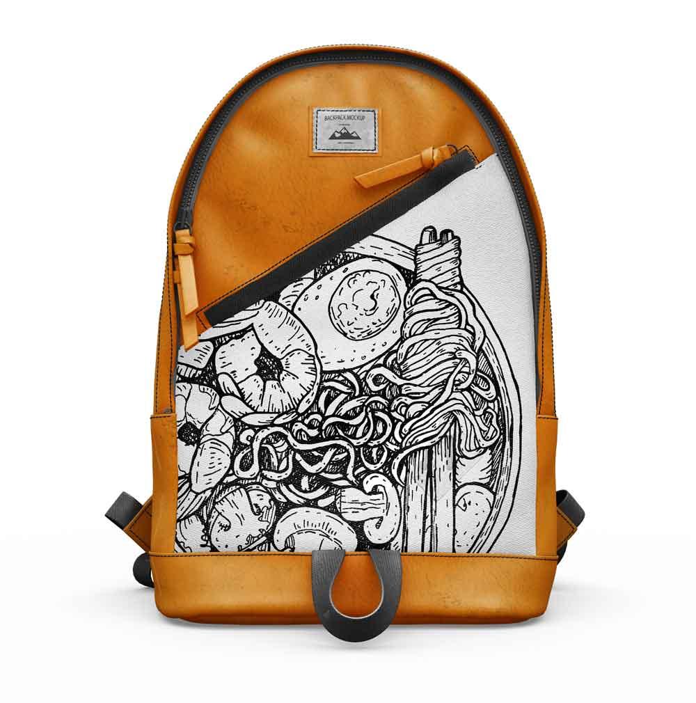 Конкурс на создание оригинального принта для рюкзаков фото f_0845f88570ca70a4.jpg