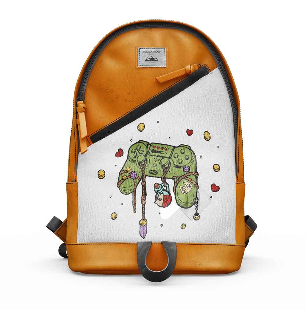 Конкурс на создание оригинального принта для рюкзаков фото f_2585f885706c287c.jpg