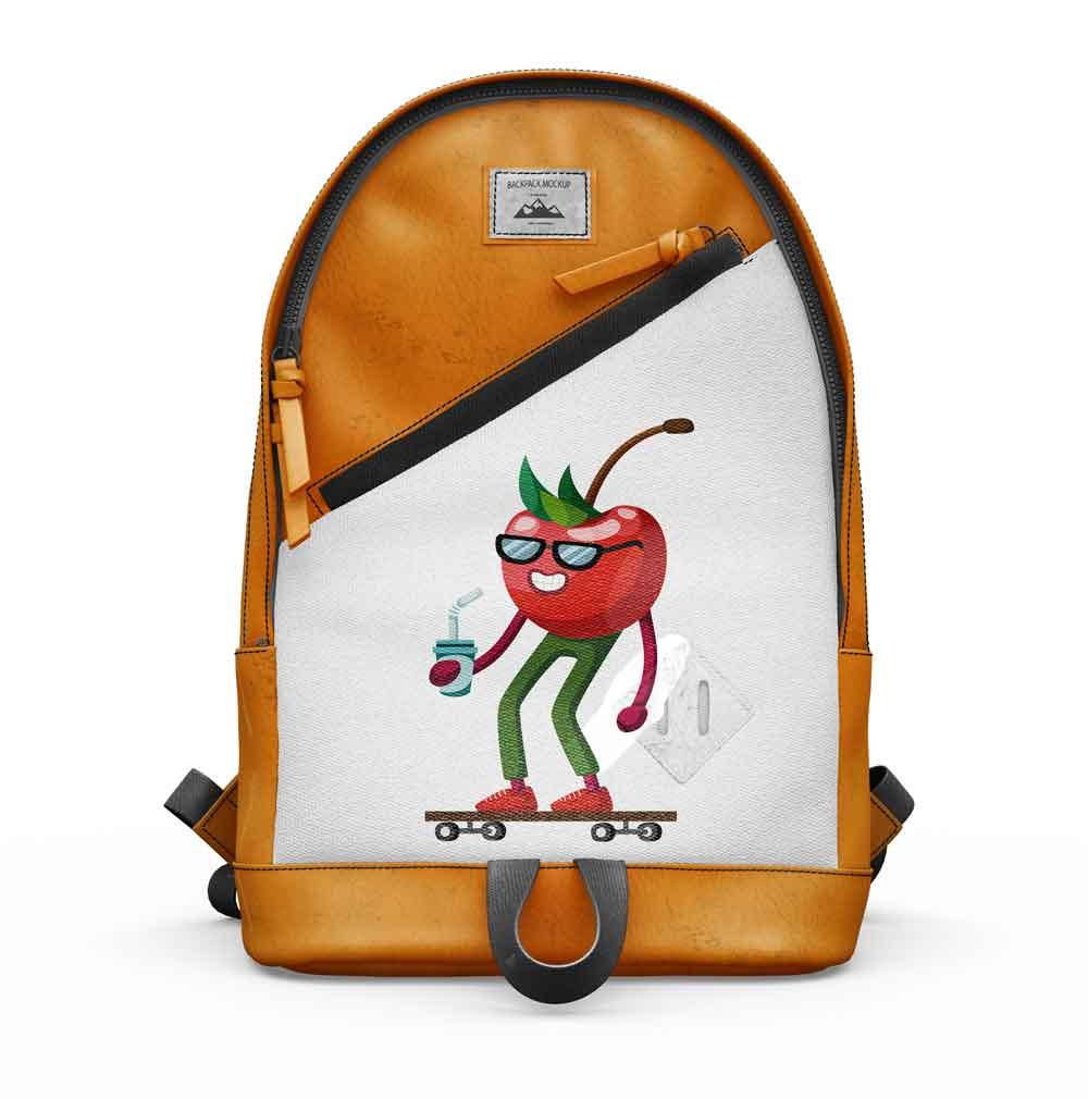 Конкурс на создание оригинального принта для рюкзаков фото f_4075f88570fb9eed.jpg