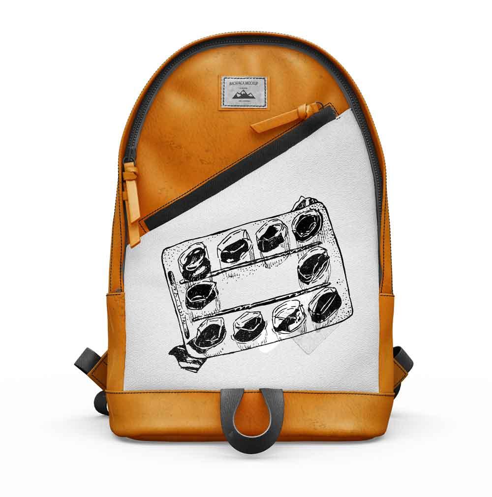 Конкурс на создание оригинального принта для рюкзаков фото f_4085f885714a7a49.jpg