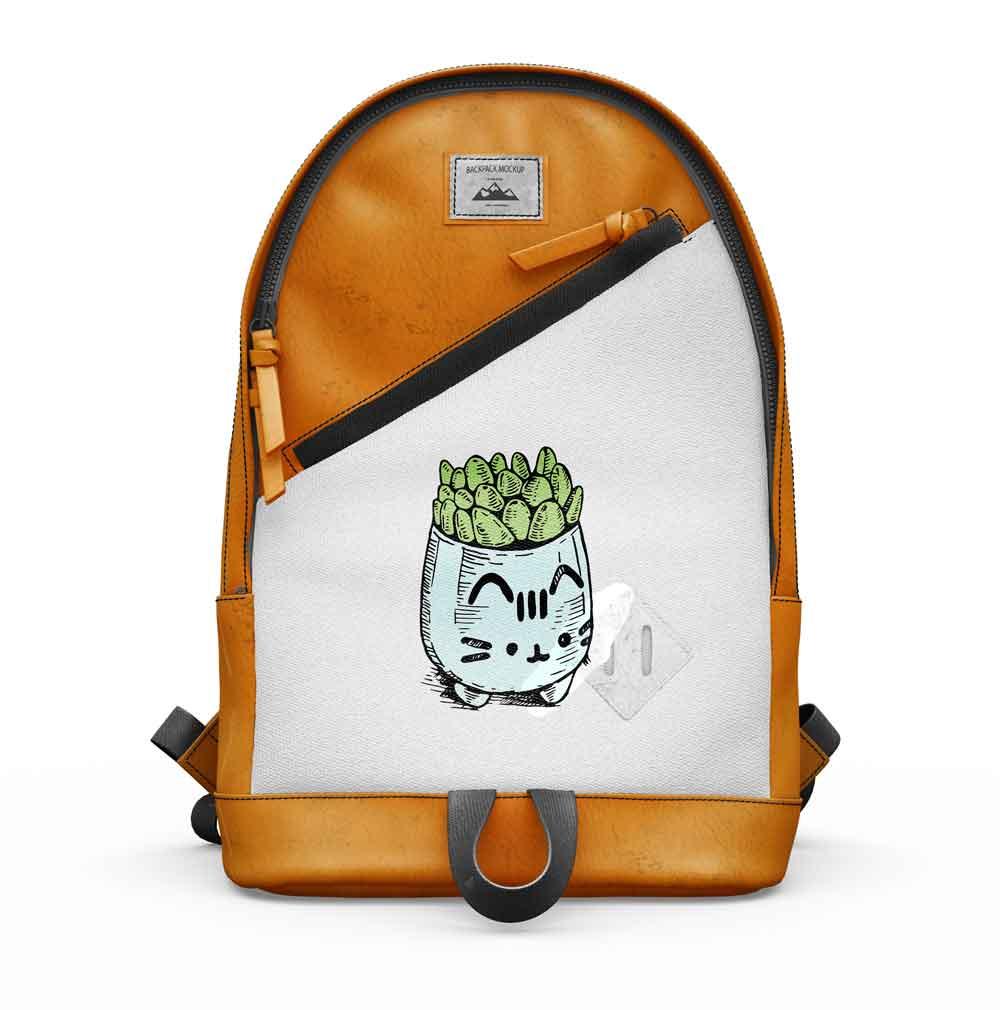 Конкурс на создание оригинального принта для рюкзаков фото f_9885f885709d0c34.jpg
