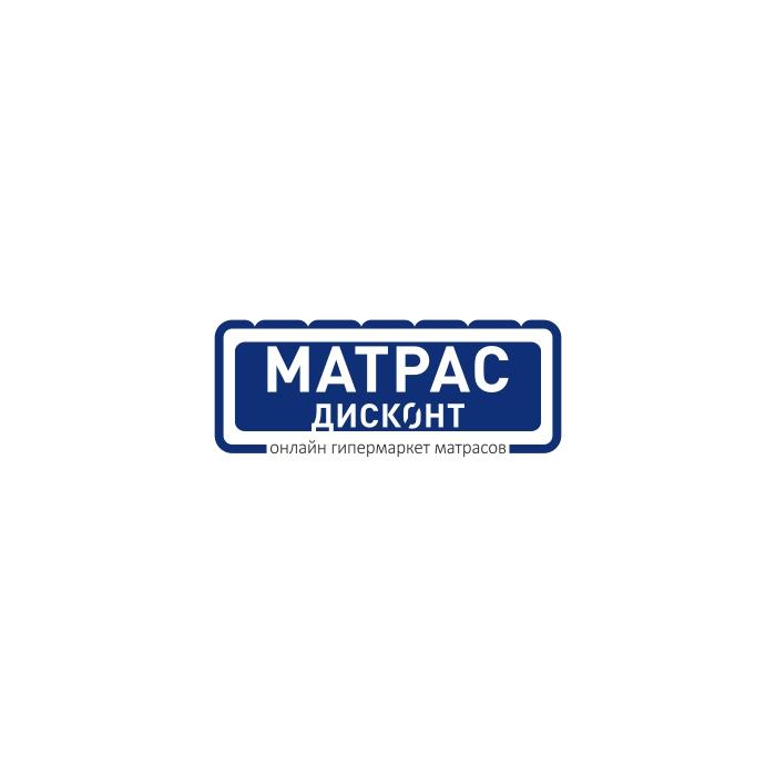Логотип для ИМ матрасов фото f_0195c86d3eeedec1.jpg