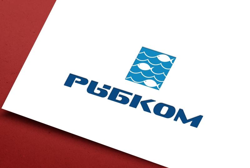 Создание логотипа и брэндбука для компании РЫБКОМ фото f_0275c0eeaf536c3d.jpg