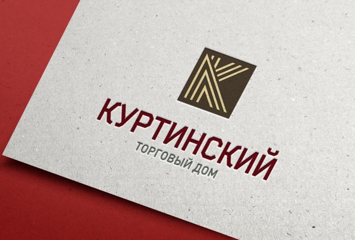 Логотип для камнедобывающей компании фото f_1385b9a67852c8a5.jpg