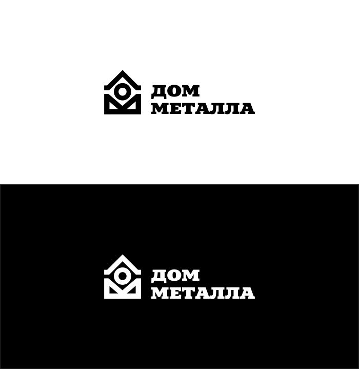 Разработка логотипа фото f_1535c598bee372d0.jpg