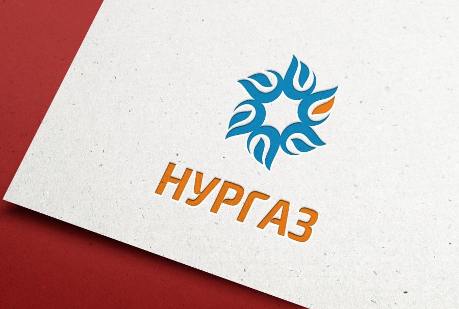 Разработка логотипа и фирменного стиля фото f_1545d97b12977a33.jpg