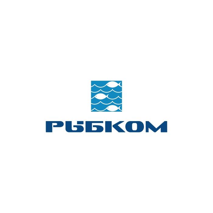 Создание логотипа и брэндбука для компании РЫБКОМ фото f_1575c0eea177f9be.jpg