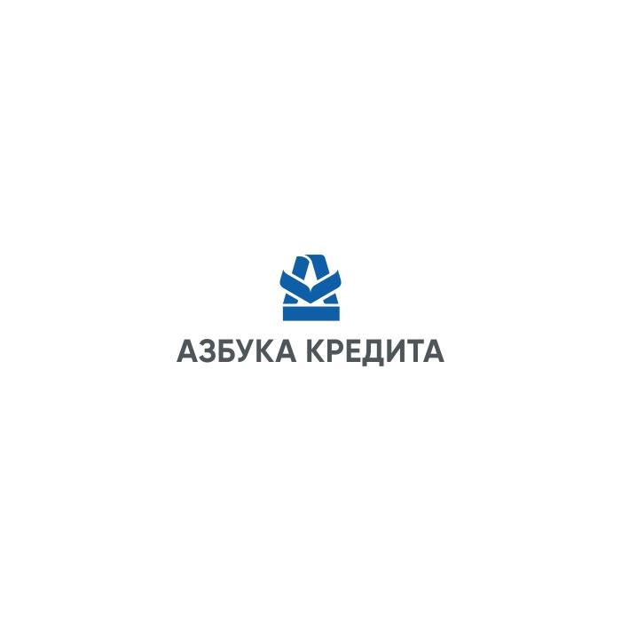 Разработать логотип для финансовой компании фото f_1805de43ac843df8.jpg