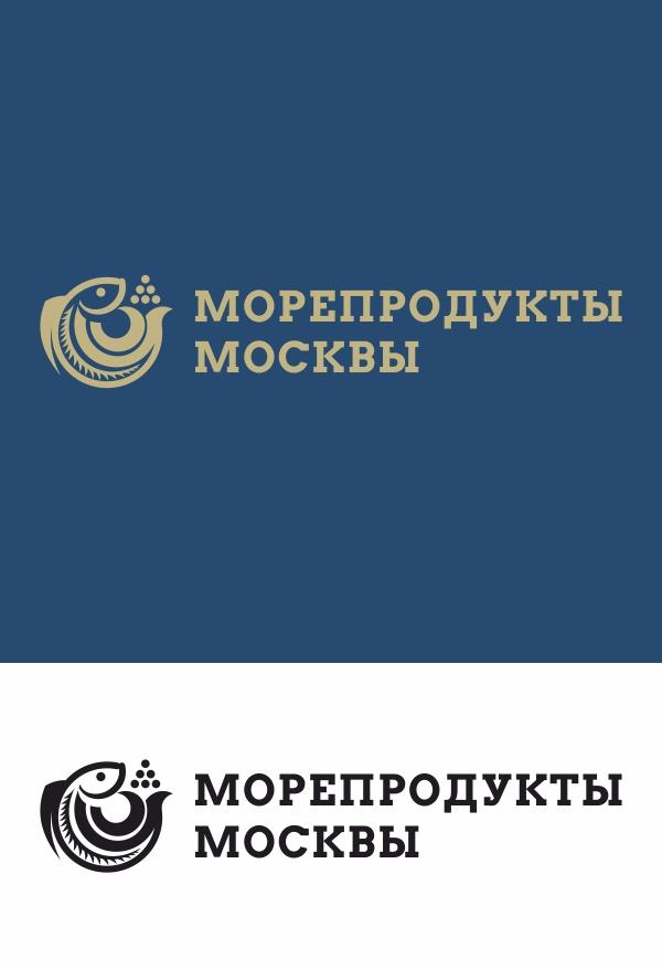 Разработать логотип.  фото f_2175ecb0838e9764.jpg