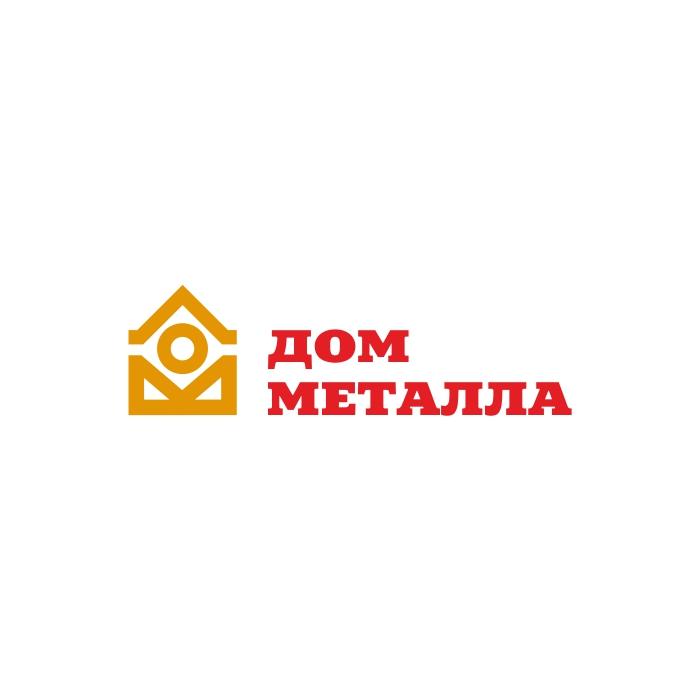 Разработка логотипа фото f_2325c59712e0c11b.jpg