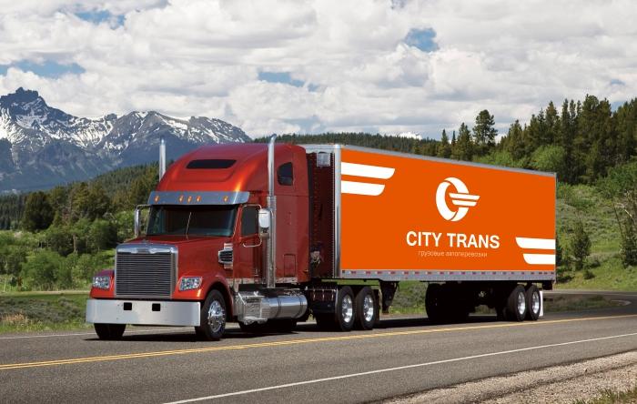 Разработка Логотипа транспортной компании фото f_3325e77f0b237fa4.jpg