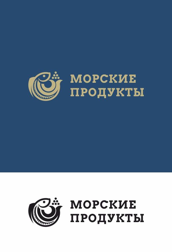 Разработать логотип.  фото f_4275ecb08330f506.jpg